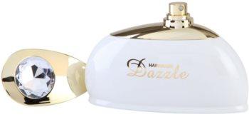 Al Haramain Dazzle woda perfumowana dla kobiet 100 ml