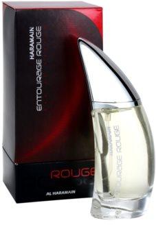Al Haramain Entourage Rouge парфумована вода унісекс 100 мл