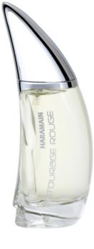 Al Haramain Entourage Rouge parfemska voda uniseks 100 ml