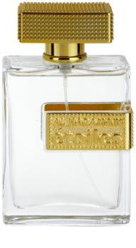 Al Haramain Etoiles Gold woda perfumowana dla kobiet 100 ml
