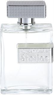 Al Haramain Etoiles Silver Eau de Parfum Herren 100 ml