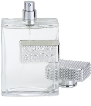 Al Haramain Etoiles Silver парфумована вода для чоловіків 100 мл
