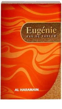 Al Haramain Eugenie Eau de Parfum Unisex 100 ml
