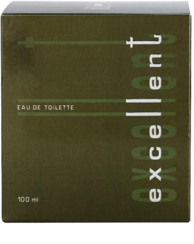 Al Haramain Excellent eau de toilette férfiaknak 100 ml