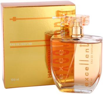 Al Haramain Excellent Eau de Parfum for Women 100 ml