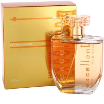 Al Haramain Excellent eau de parfum nőknek 100 ml