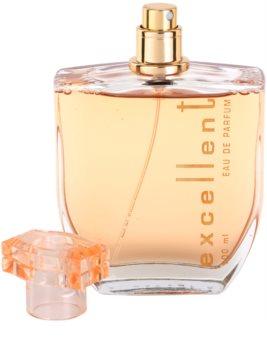 Al Haramain Excellent Eau de Parfum για γυναίκες 100 μλ