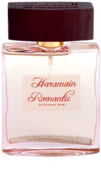 Al Haramain Romantic парфюмна вода за жени 100 мл.