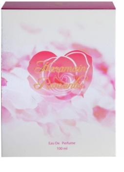 Al Haramain Romantic Eau de Parfum für Damen 100 ml