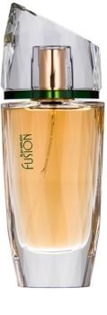 Al Haramain Fusion Eau de Parfum Unisex