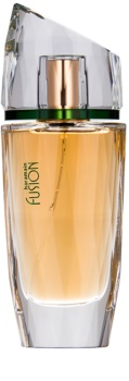 Al Haramain Fusion parfémovaná voda unisex