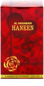 Al Haramain Haneen parfem uniseks 20 ml
