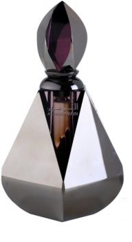 Al Haramain Hayati Parfumovaná voda pre ženy 12 ml