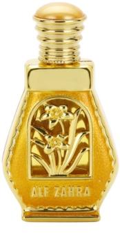 Al Haramain Alf Zahra parfüm nőknek 15 ml