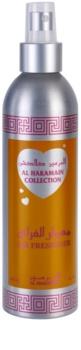 Al Haramain Al Haramain Collection Raumspray 250 ml