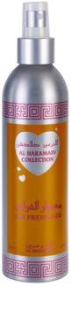 Al Haramain Al Haramain Collection Room Spray 250 ml