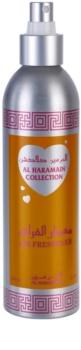 Al Haramain Al Haramain Collection spray para el hogar 250 ml