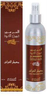 Al Haramain Dehnal Oudh Luchtverfrissers 250 ml