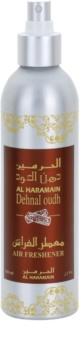 Al Haramain Dehnal Oudh Lufterfrischer 250 ml