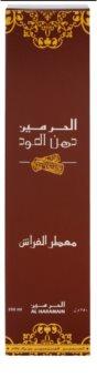 Al Haramain Dehnal Oudh Αποσμητικό χώρου 250 μλ