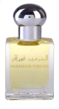 Al Haramain Haramain Forever parfumirano ulje za žene 15 ml