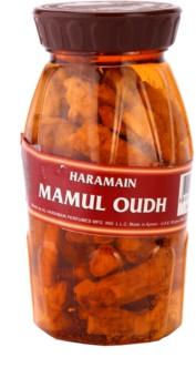 Al Haramain Haramain Mamul tamjan 80 g  Oudh