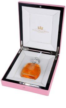 Al Haramain Mystique Musk Eau de Parfum Damen 70 ml