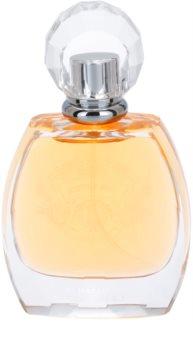 Al Haramain Mystique Musk eau de parfum nőknek 70 ml