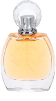 Al Haramain Mystique Musk Parfumovaná voda pre ženy 70 ml