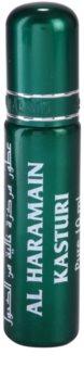 Al Haramain Kasturi illatos olaj nőknek 10 ml