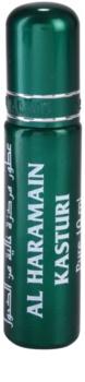 Al Haramain Kasturi olejek perfumowany dla kobiet 10 ml