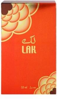 Al Haramain Lak parfémovaná voda unisex 55 ml