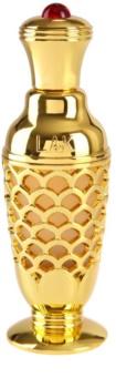 Al Haramain Lak eau de parfum mixte 55 ml