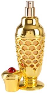 Al Haramain Lak parfemska voda uniseks 55 ml