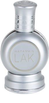 Al Haramain Lak illatos olaj unisex 15 ml