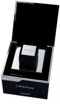 Al Haramain L'Aventure Eau de Parfum for Men 100 ml