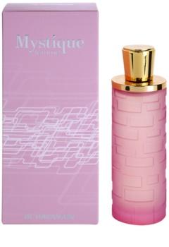 Al Haramain Mystique Femme Eau de Parfum Damen 100 ml
