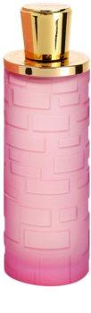 Al Haramain Mystique Femme eau de parfum pentru femei 100 ml