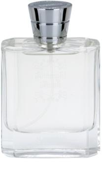 Al Haramain Midnight Musk parfémovaná voda unisex 100 ml