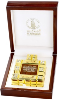Al Haramain Mena парфюм унисекс 25 мл.