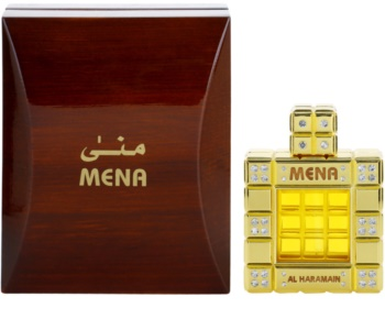 Al Haramain Mena parfum mixte