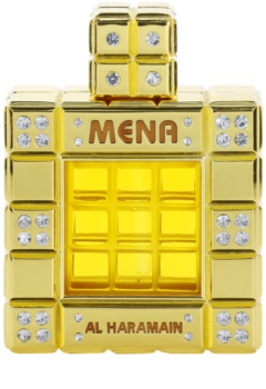 Al Haramain Mena parfum mixte 25 ml