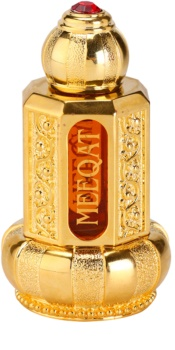 Al Haramain Meeqat парфюмна вода за жени 12 мл.