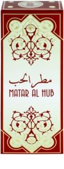 Al Haramain Matar Al Hub parfemska voda uniseks 100 ml