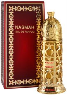 Al Haramain Nasmah eau de parfum férfiaknak 50 ml