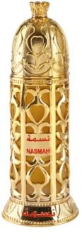 Al Haramain Nasmah парфумована вода для чоловіків 50 мл