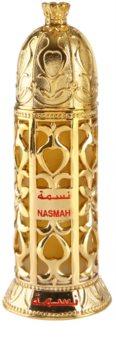 Al Haramain Nasmah Eau de Parfum Herren 50 ml