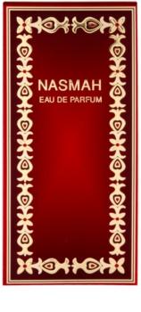 Al Haramain Nasmah eau de parfum pentru barbati 50 ml
