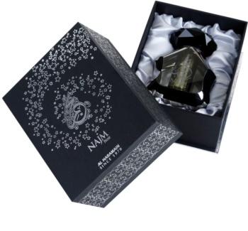Al Haramain Najm Noir Geparfumeerde Olie  Unisex 18 ml