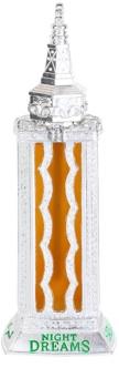 Al Haramain Night Dreams parfémovaný olej pre ženy 30 ml